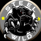 Steelwild